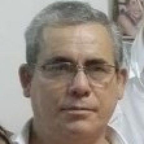 Foto del perfil de Guillermo Arambulo Noe